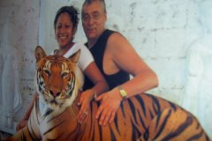 pedro-yeni-tigre