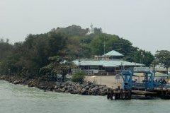 thailand-087