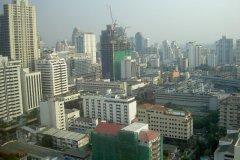 thailand-095