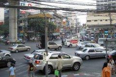 thailand-097